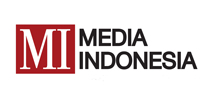 MI Media Indonesia